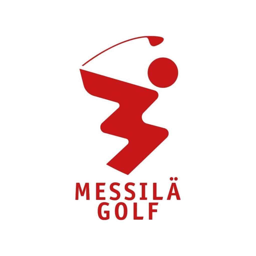 messilä logo